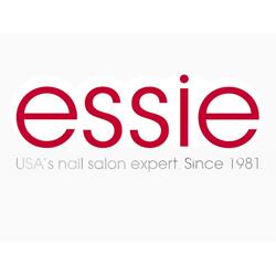 EssieLogo-white