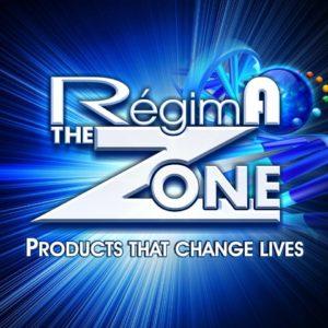 RegimA The Zone - Beauty of Skin