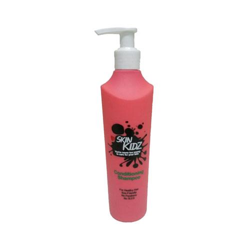 Skin Kidz Conditioning Shampoo 250ml (Watermelon)