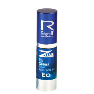 RegimA Eye Opener Serum – Revolution Eyz 15ml