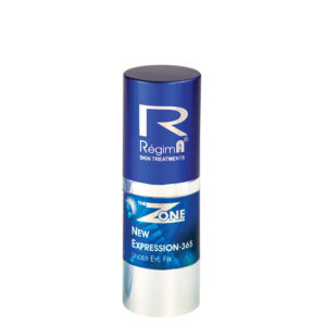 RegimA New Expression – 365 – 20ml