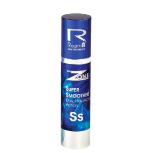 RegimA Super Smoother 50ml