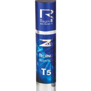 RegimA Techno 5 Resurfacer 50ml